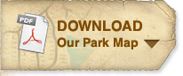 Download Our Park Map